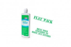 OPTI-FREE PUREMOIST Flat Pack 240ml