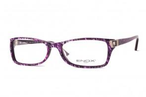 Lunettes de vue Enox P041 519