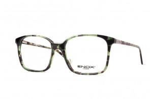Lunettes de vue Enox P044 52
