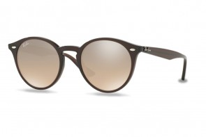 Ray-Ban RB2180 62313D