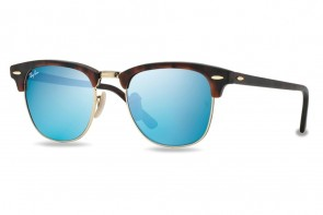 Ray ban Clubmaster RB 3016 L