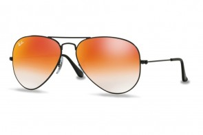 Ray-Ban RB3025 0024W