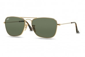 Ray-Ban RB3136 L