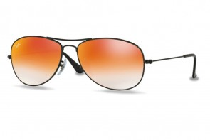 Ray-Ban RB3362 0024W