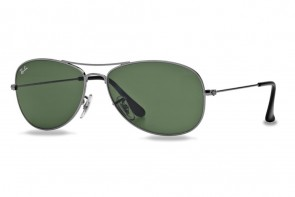 Ray Ban Cockpit RB 3362 S
