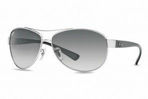 Ray Ban RB 3386 Large