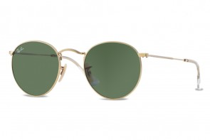 Ray Ban RB 3447 Small