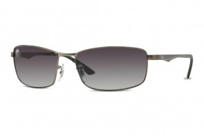 Ray ban RB 3498 Large