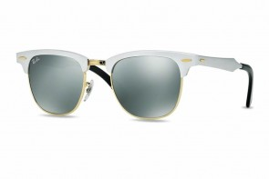 Ray ban Clubmaster RB 3507 L