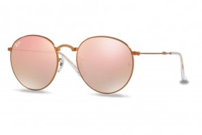 Ray-Ban RB3532 1987Y