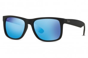 Ray Ban Justin RB 4165 S