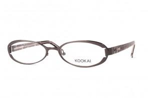 Lunettes de vue Kookai Révolte K083