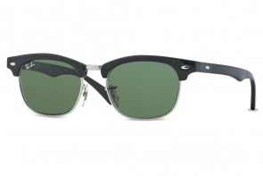 Ray Ban Junior RJ 9050