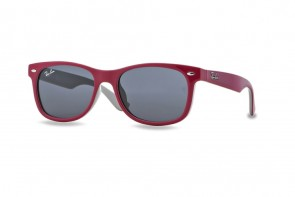Ray-Ban Junior RJ9052 S