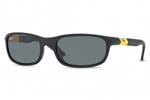 Ray Ban Junior RJ 9056