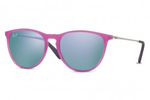 Ray Ban Junior RJ 9060