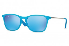 Ray Ban Junior RJ 9061