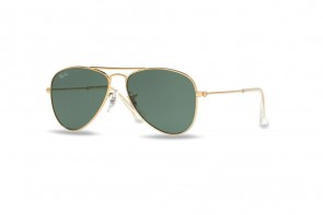 Ray Ban Junior RJ 9506