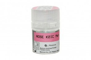 MENICON ROSE K2 IC