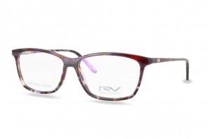 H.Mahéo RV270