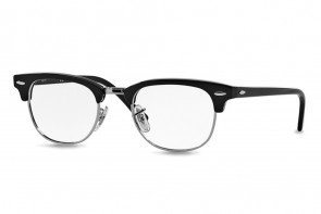 Ray Ban Clubmaster RX 5154