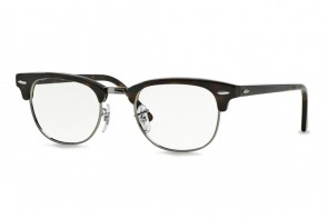 Ray Ban Clubmaster RX 5154 L