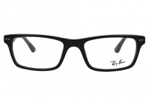 592c659647 Ray Ban : lunettes de vue Ray Ban pas cher - Gweleo