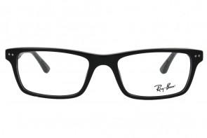Ray Ban RX 5288 Large