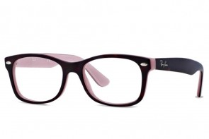Ray ban Junior RY 1528 Small