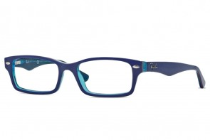 Ray ban Junior RY 1530