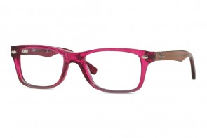 Ray ban Junior RY 1531