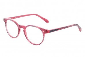 Tartine et Chocolat TCAA327 - 43mm - Rose