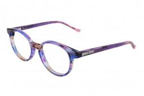 Lunettes de vue enfant - Tartine et Chocolat TCAA349 - 42mm - Violet