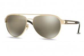 Lunettes de soleil Versace VE2165
