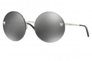 Versace VE 2176 10006G