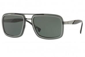Versace VE 2183 100171