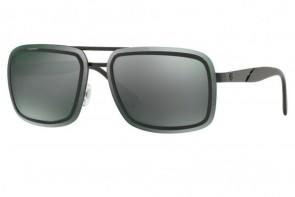 Versace VE 2183 1009C0