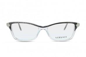 Versace VE 3156