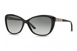 Versace VE 4264B