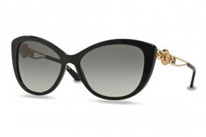 Lunettes de soleil Versace VE4295