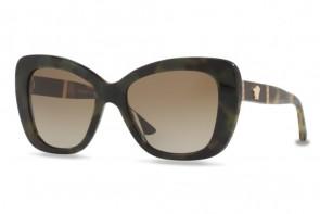 Lunettes de soleil Versace VE4305Q