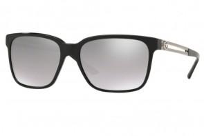 Lunettes de vue Versace VE 4307
