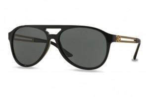 Lunettes de soleil Versace VE4312