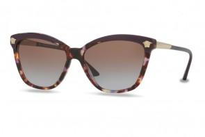 Lunettes de soleil Versace VE4313
