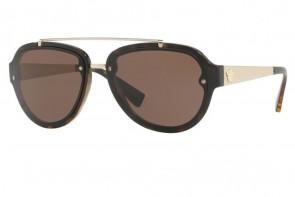 Versace VE 4327 108/73