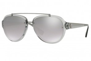 Versace VE 4327 52066V