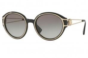Lunettes de vue Versace VE 4342
