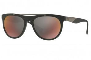 Versace VE 4347 5122W6