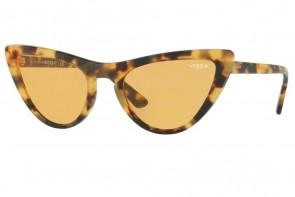 Vogue VO 5211S 2605/7