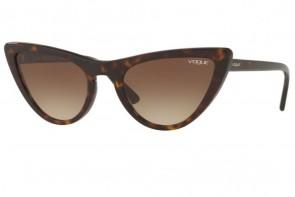 Vogue VO 5211S W65613